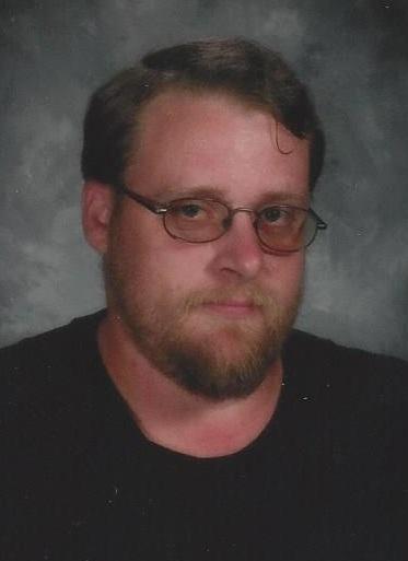 Clyde Eck, Jr.