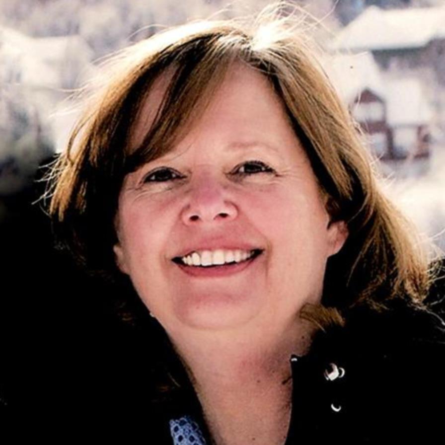 Joan J Lancaster