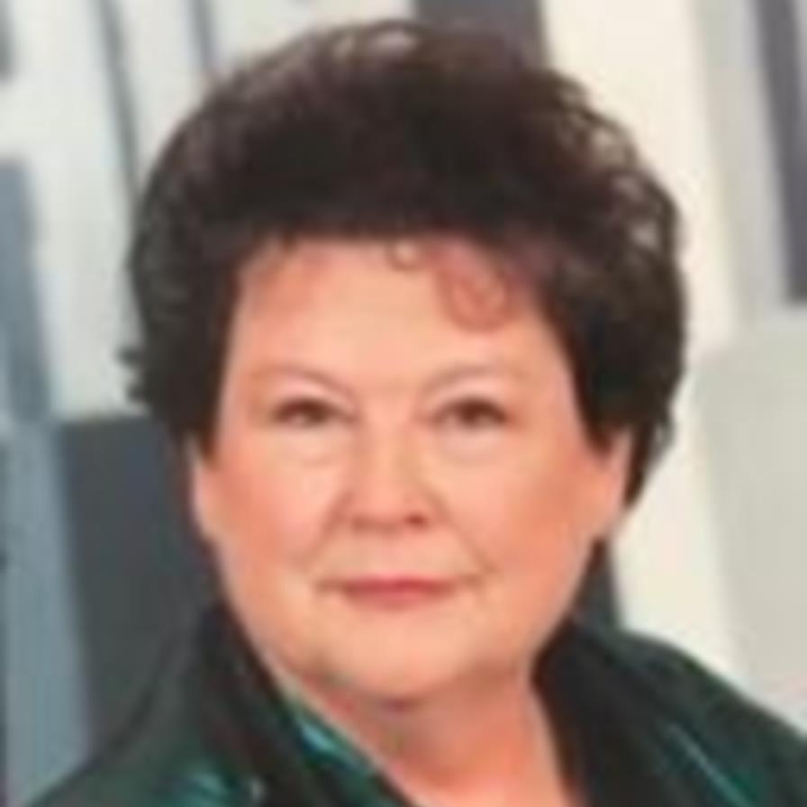 Alice Colleen Whitney Olsen