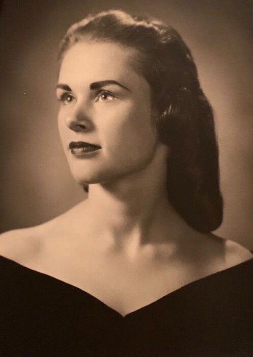 Mary Ann Lepisto
