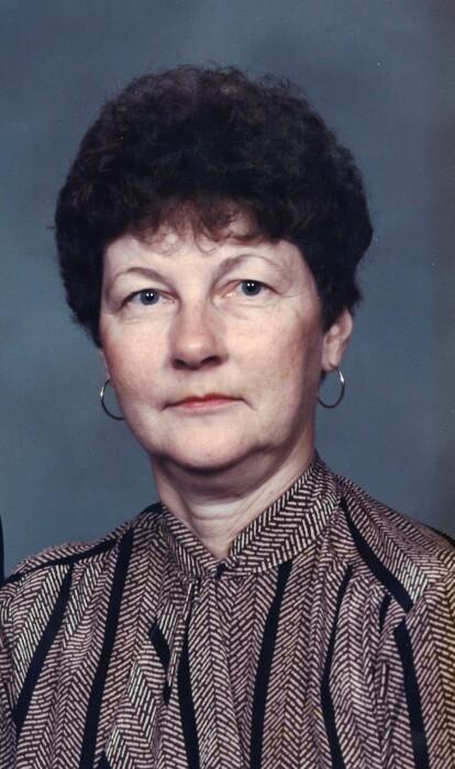 Judith Tandberg