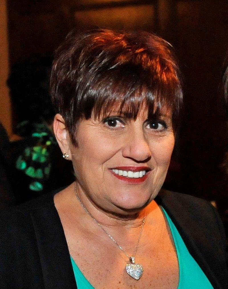 Elaine Bruzzese