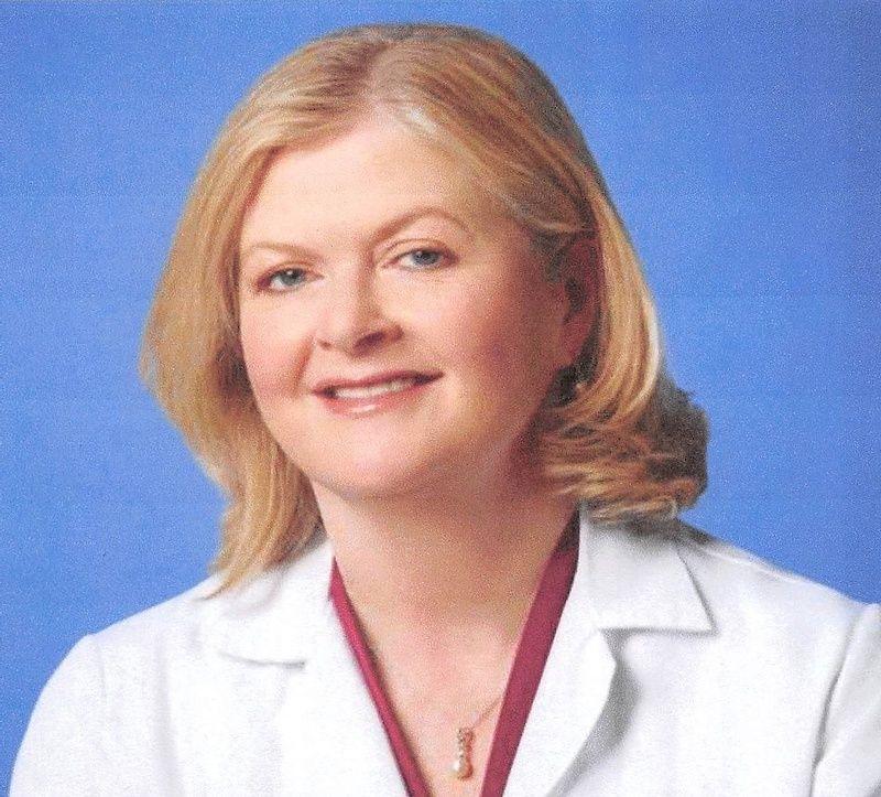 Barbara Therese Murphy