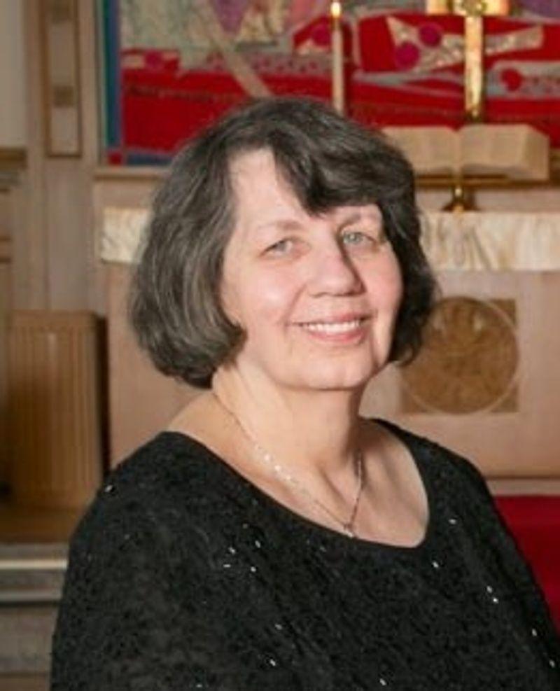 Kathleen A Kulick