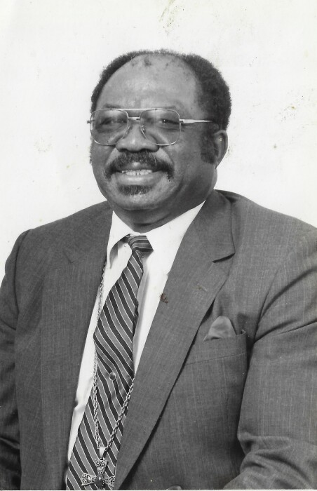 Willie Dell Flowers