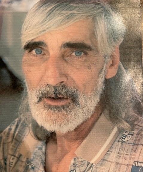 Edward E. Stebleton Jr.