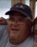 """Brett """"Mooch"""" Reid"""