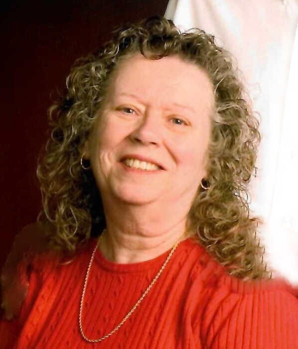 Gretchen O. Maxfield