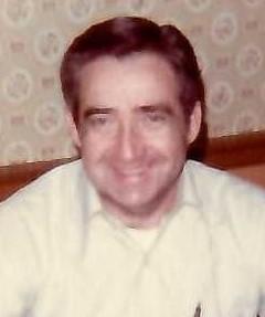 Peter J. Narus