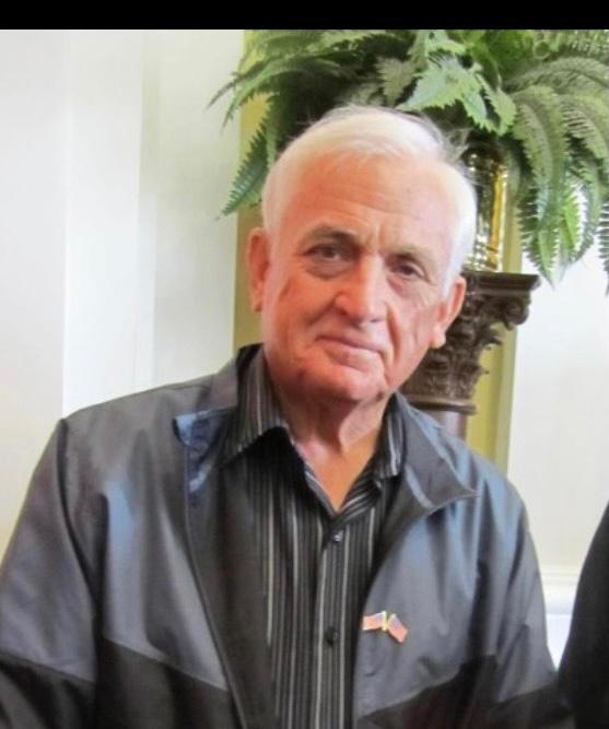 Dennis Edington