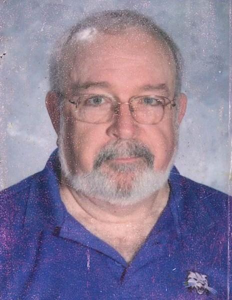 William Resek