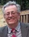 Robert Allen Homolka
