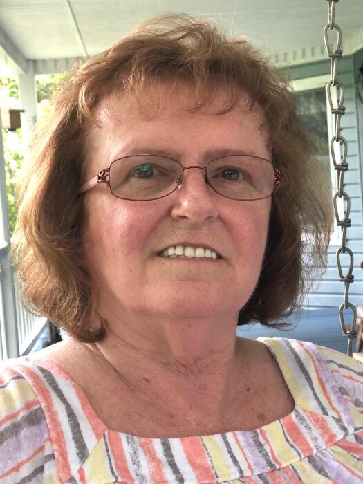 Debra L. Susick