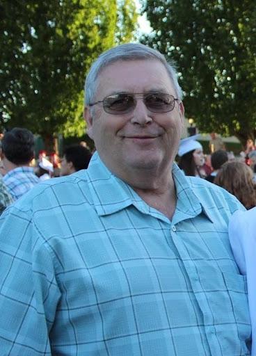 Randall Plummer