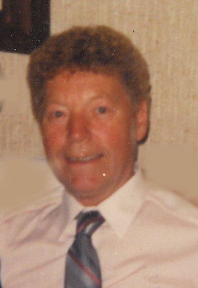 Robert Reichl