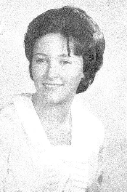 Linda Howard