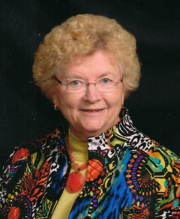Phyllis Hagemeier