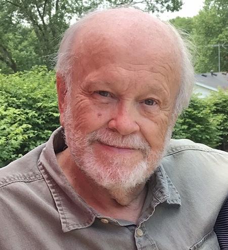 Mark Deterding