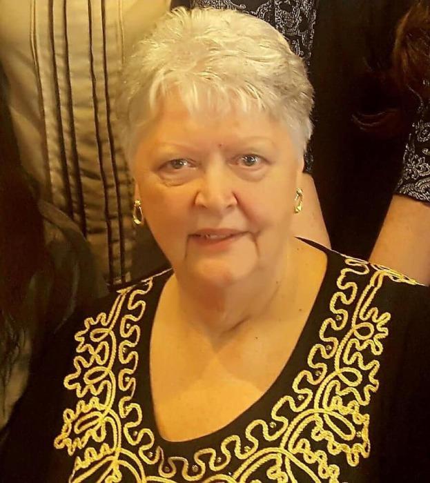 Linda Icard