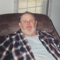 Ronald Eugene Colley