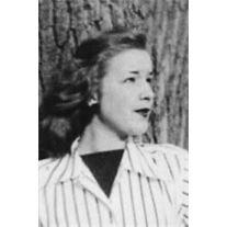 Donna F. Plugge