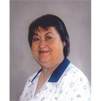 Mary E. Schmidt-Kment