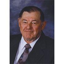 Leonard J. Olsufka