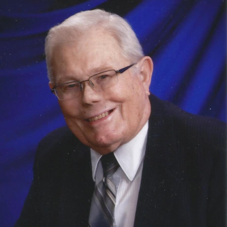 Edward Lanka