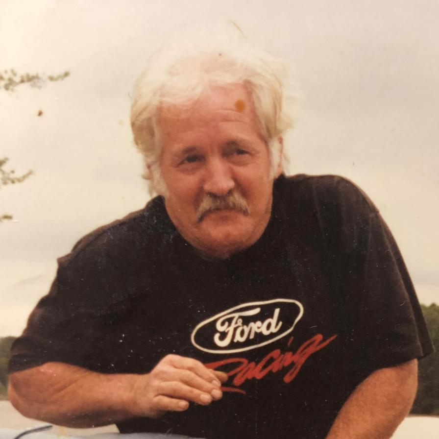 William Englehardt
