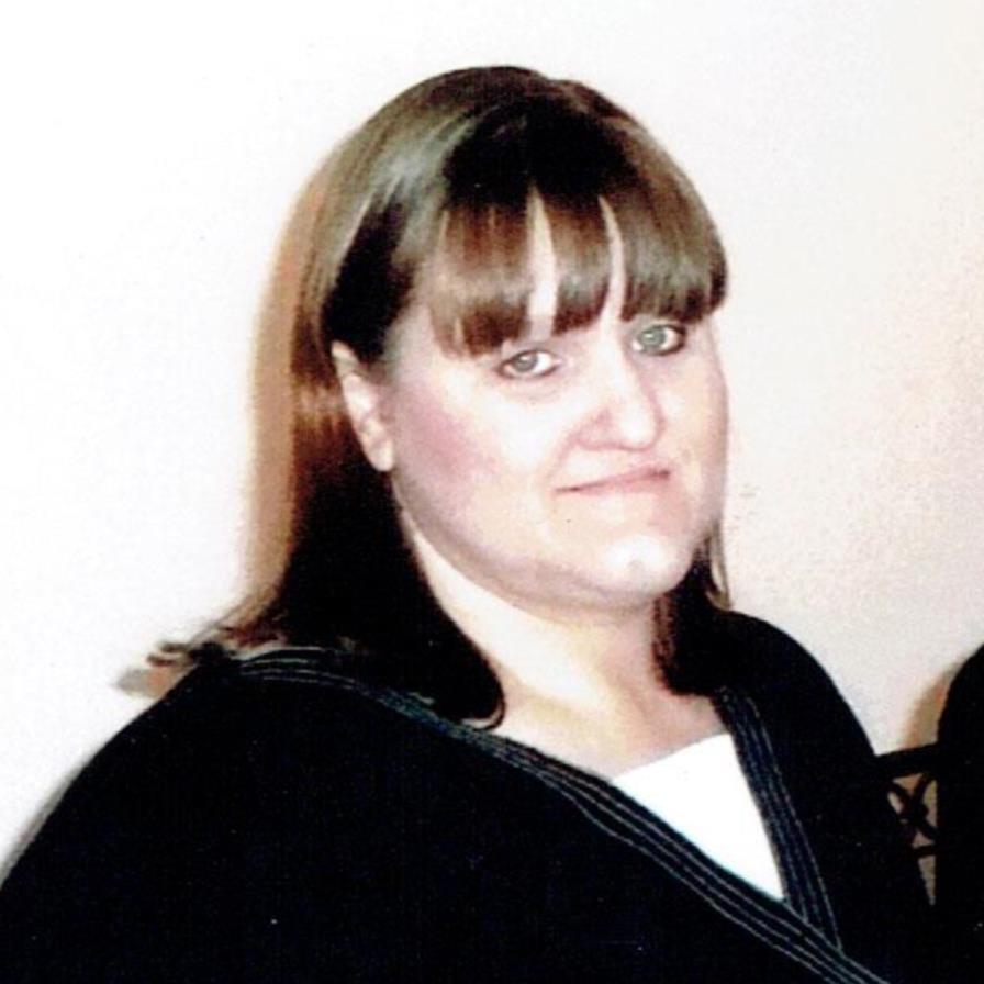Leann Sheryl Schmit