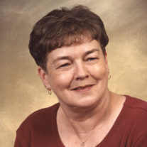 Shirley Coe Isley