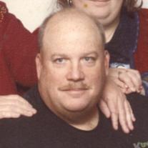 Roger Dale Branon
