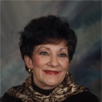 Lois Talley Duke Gammons