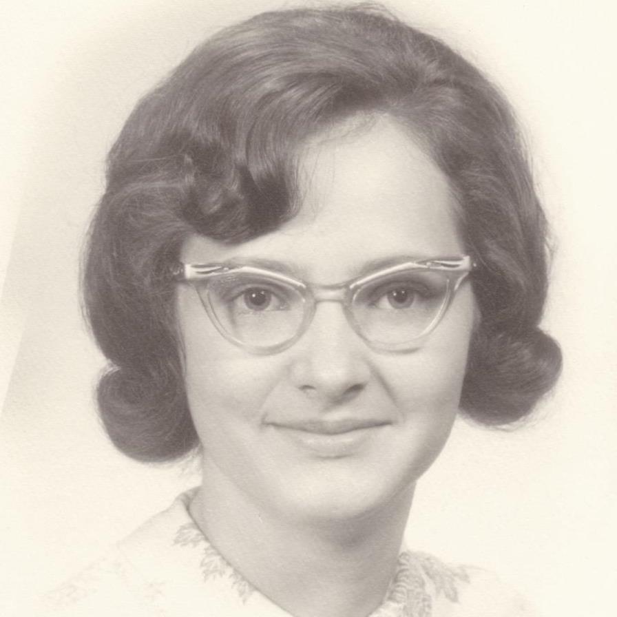Judy Britt
