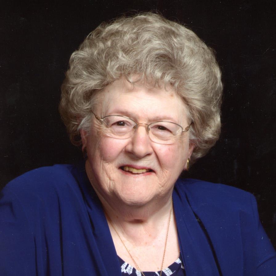 Leola Dickerson Meador