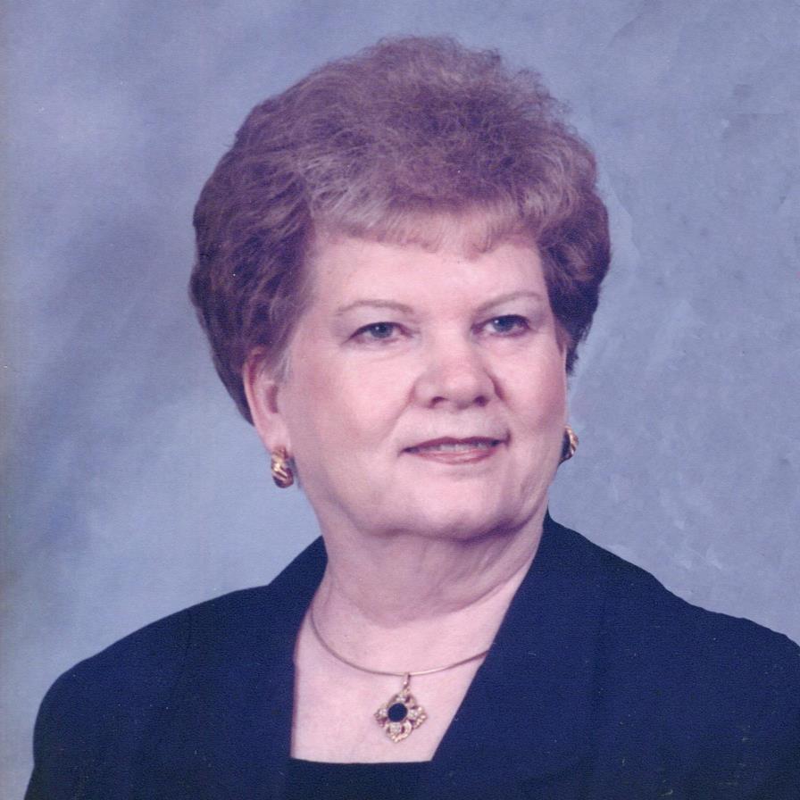 Corinne Kale Loftis