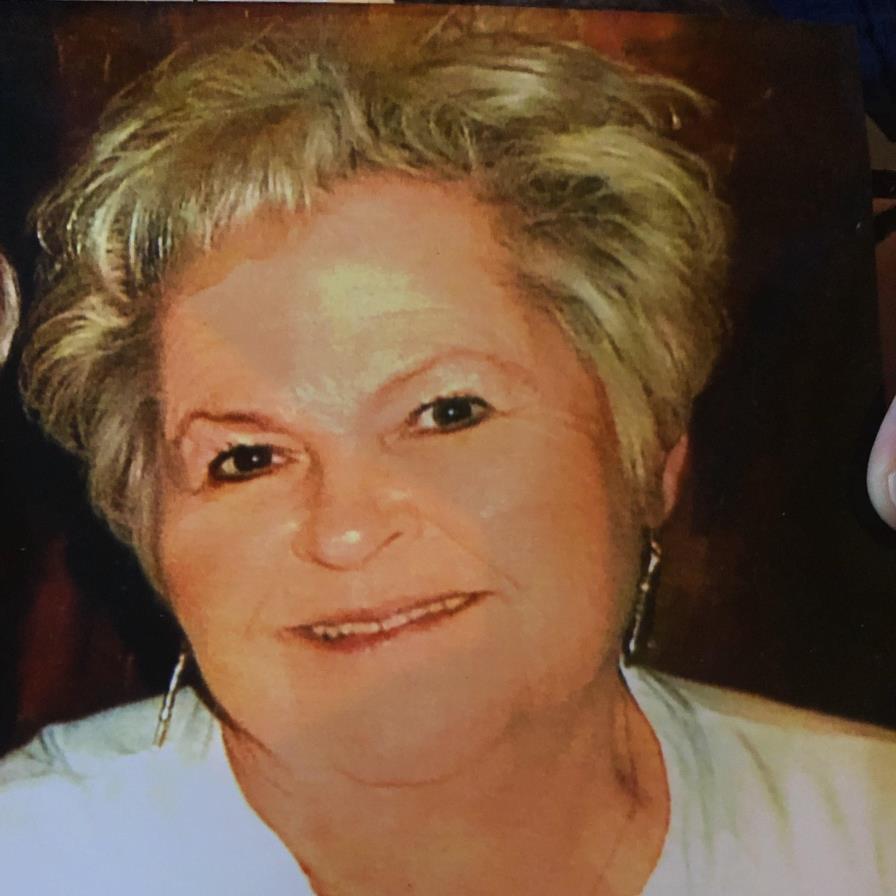 Barbara French Bolden
