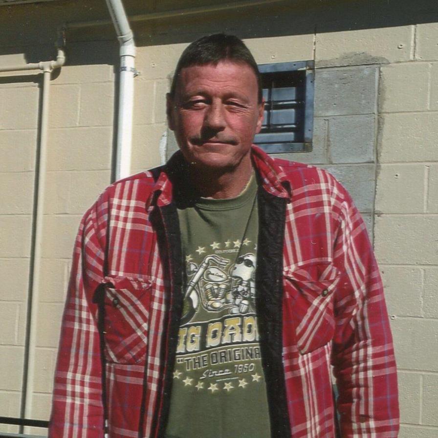 Randy Allen Southard
