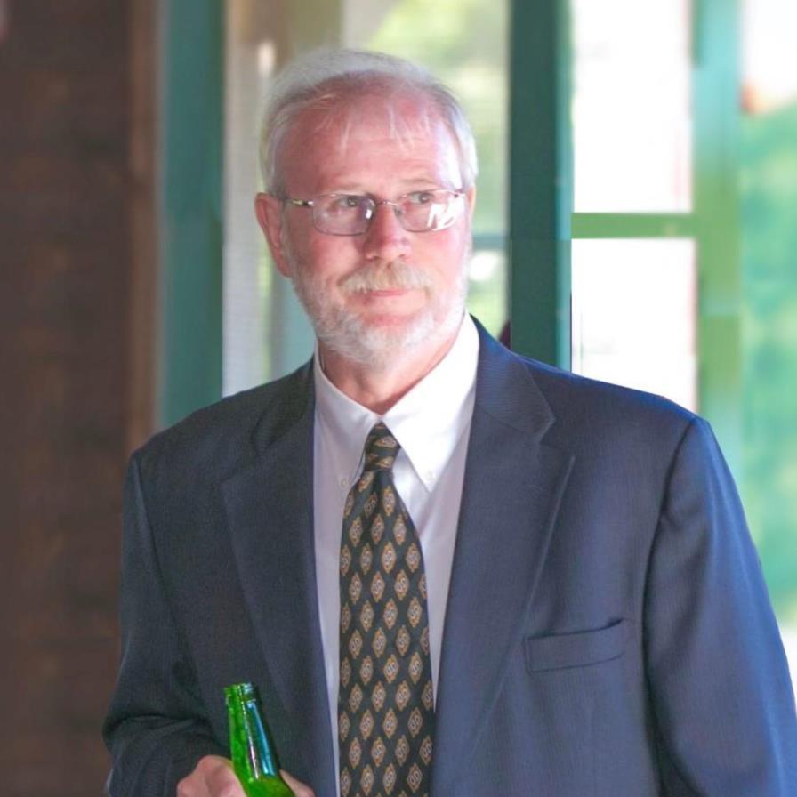Dewey Aaron Baynes
