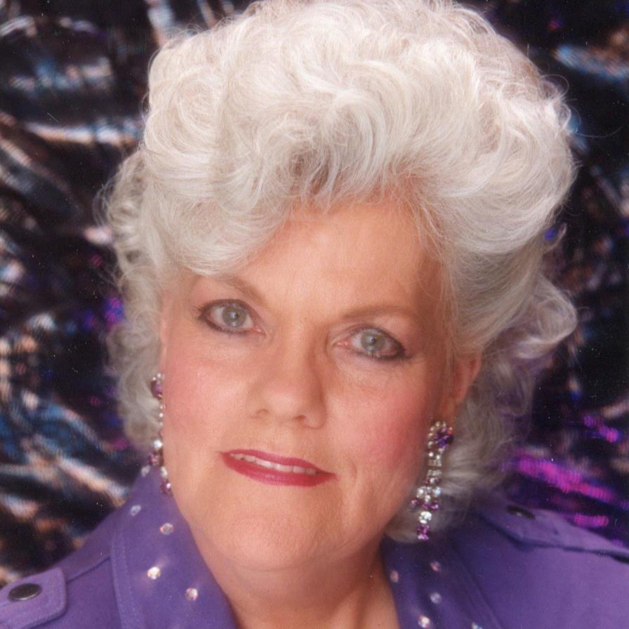 "Judith ""Judy"" Hawkins Doss"