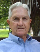 Francis J. Hebert