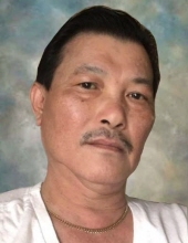 Vu Van Nguyen