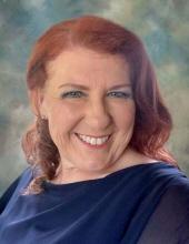 Tina Marie Dauphine
