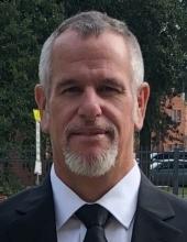 Paul David Kainer