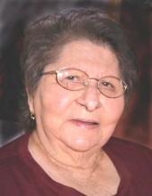 Jeanette Dore Viator
