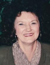 Shirley Sedatol Mayon Chatagnier