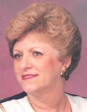 Alma Courville Vaughn