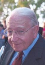 John Inzerella