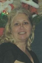 Pamela Latiolais