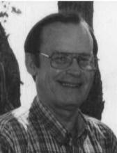 Julius Lennie